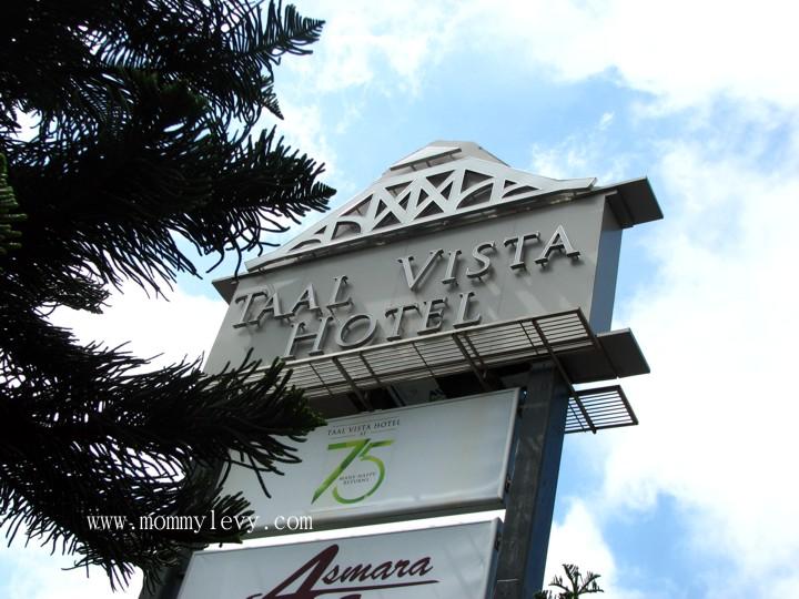 Taal Vista2_zps18wpdmhk