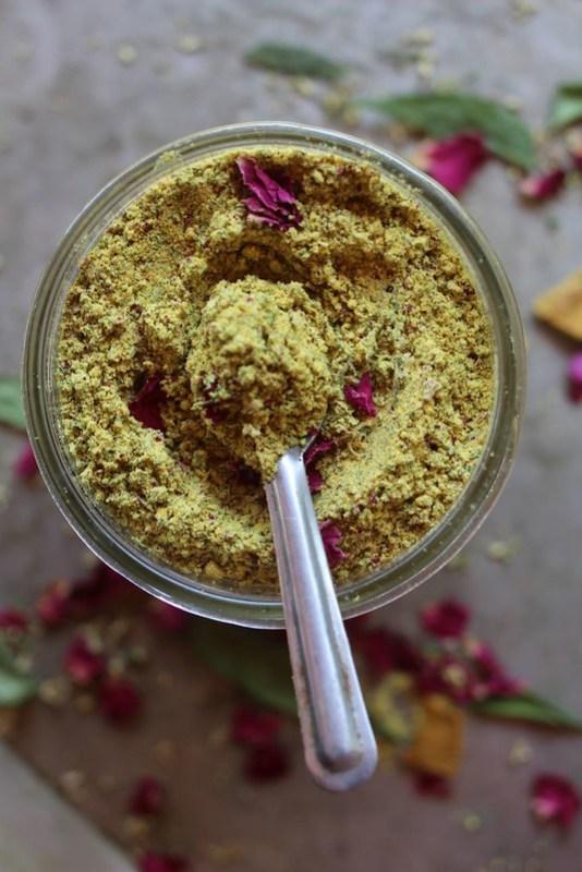paticheri_facescrub powder (3)