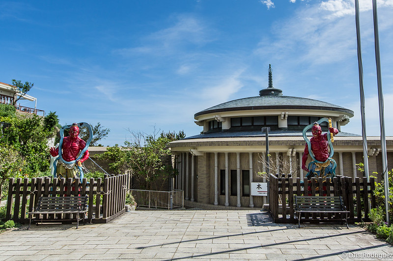 Excursion-Enoshima-Japon-61