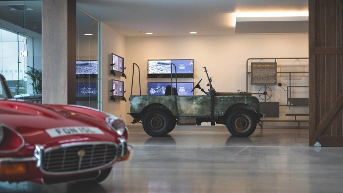 inside-jaguar-land-rover-classic-works