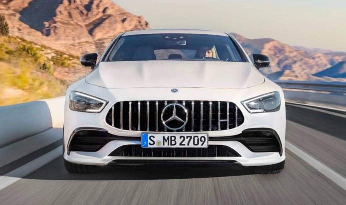 2019-mercedes-amg-gt-4-door-coupe (2)