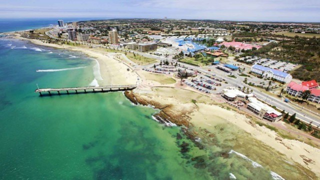 port-elizabeth-Travel-massive