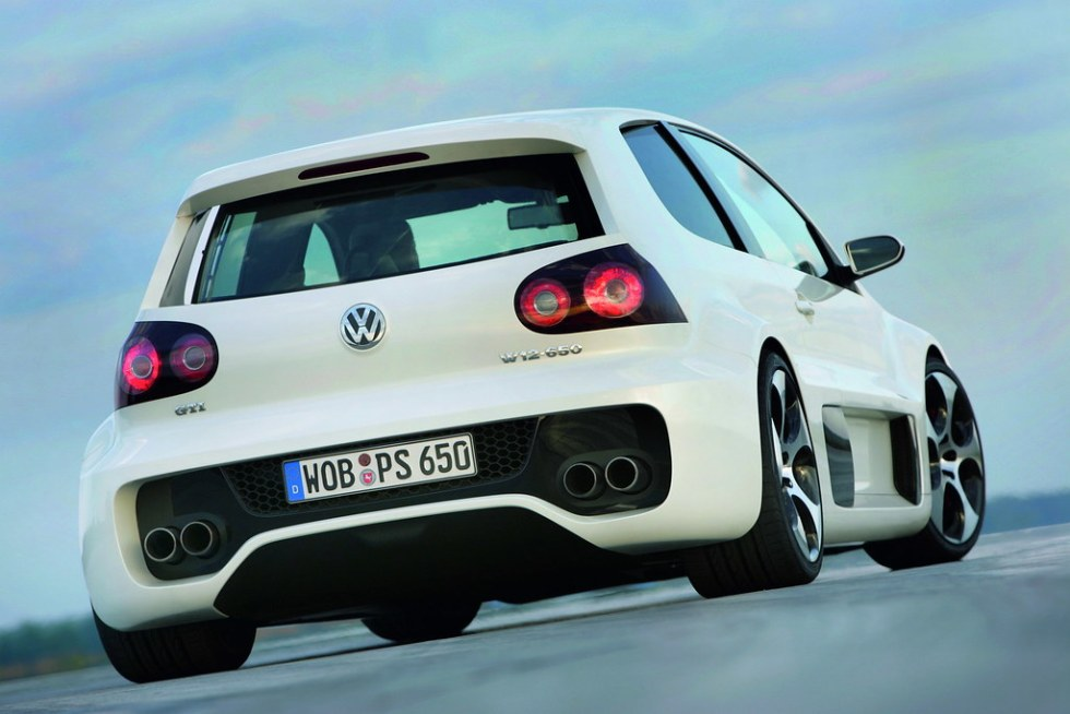 VW-Golf-GTI-W12-650-2