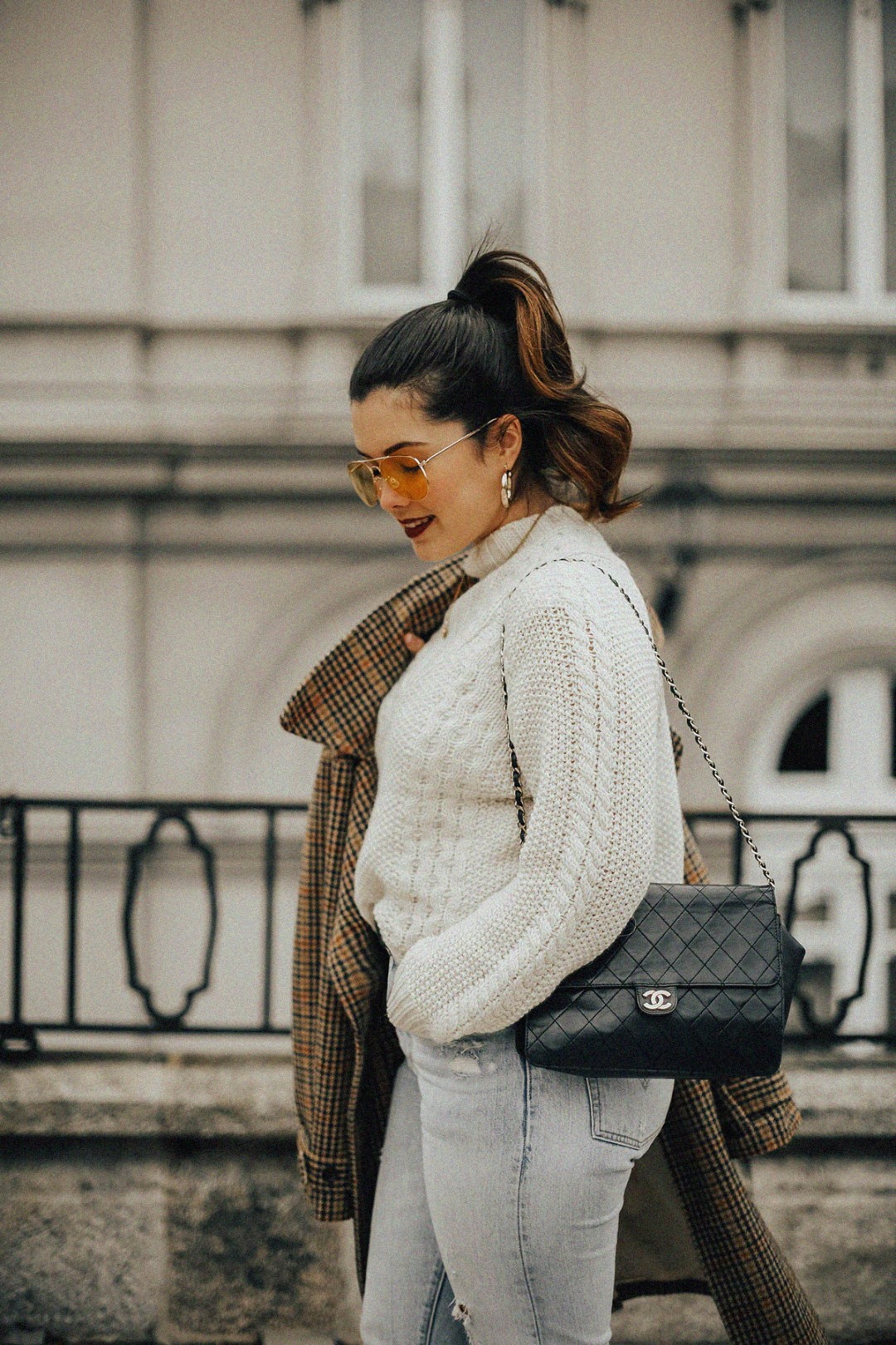 fila-disruptor-outfit-streetstyle-myblueberrynightsblog4