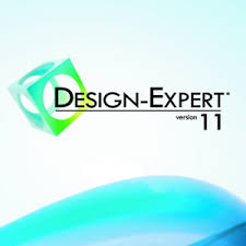 Stat-Ease Design-Expert 11.0.4 x86 x64 full crack