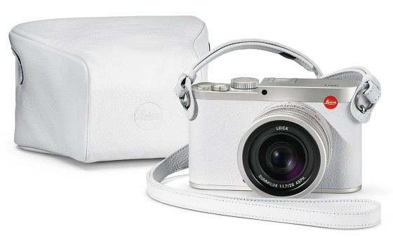Leica-Q-Snow-by-Iouri-Podladtchikov-560x339