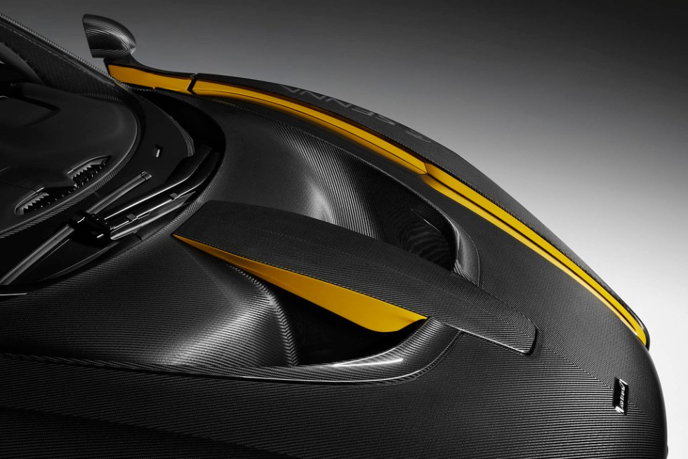 McLaren-Senna-Carbon-Theme-by-MSO_04-copy