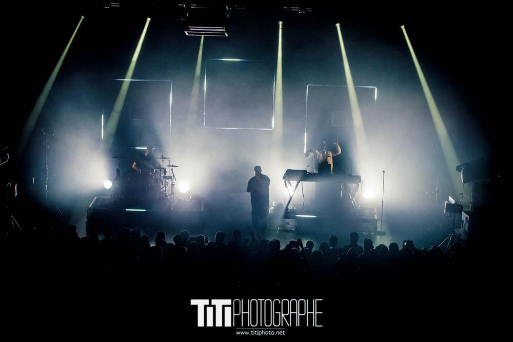Disiz la peste-Grenoble-2018-Sylvain SABARD