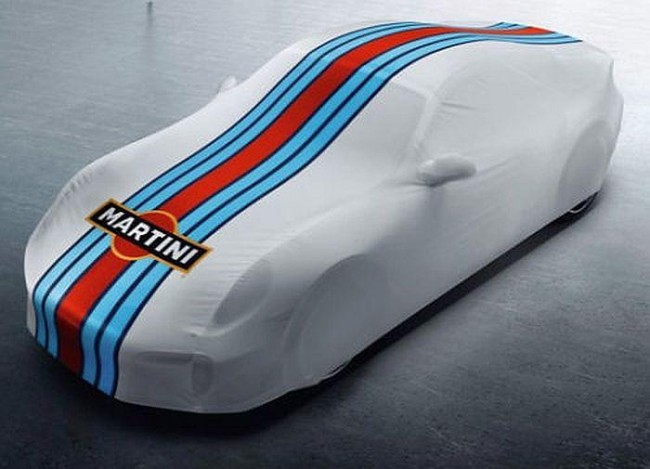 Porsche_20Martini_20Car_20Cover