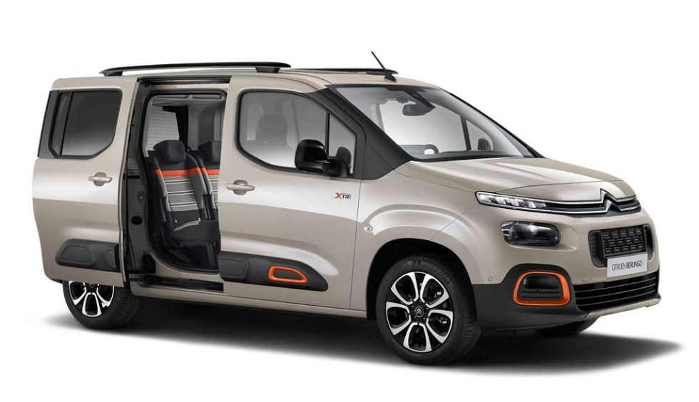 citroen-berlingo-multispace-04