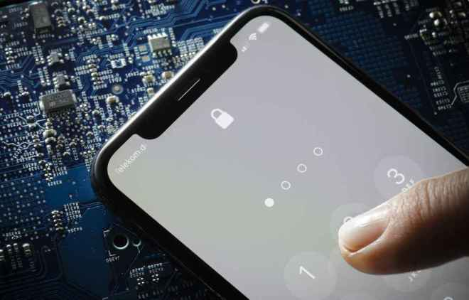 Data_security_iPhone_code_ios