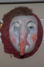 42-Maskengalerie-Leopold Häfliger