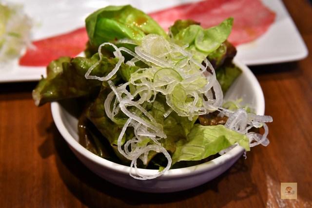 東京上野房家燒肉-20
