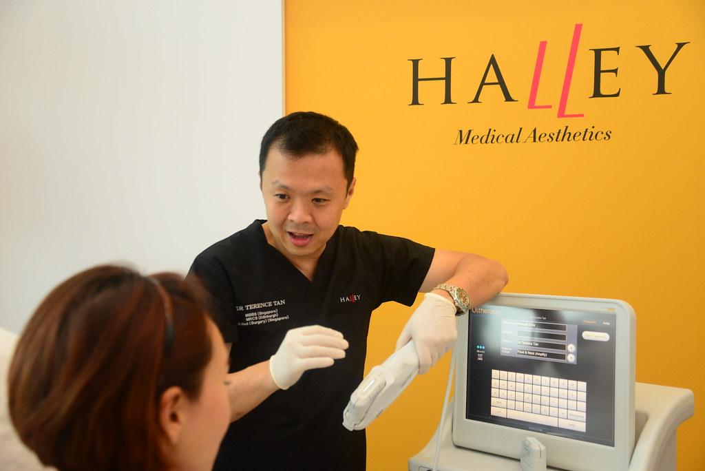 Halley Medical  (7)