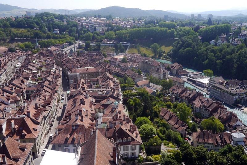 20150711_111540 Bern, Switzerand