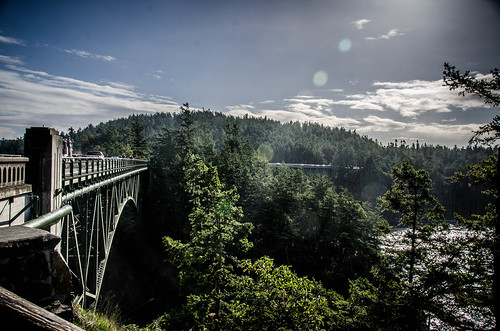 Deception Pass-009