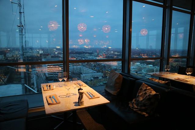 Skybar Restaurant Himlen Stockholm (5)