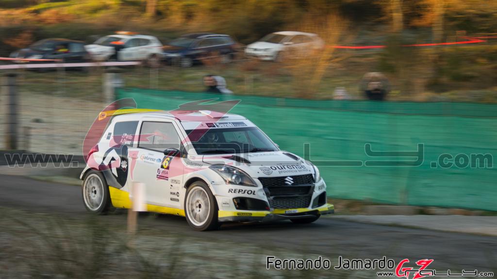 Rally_ACorunha_FernandoJamardo_18_0010