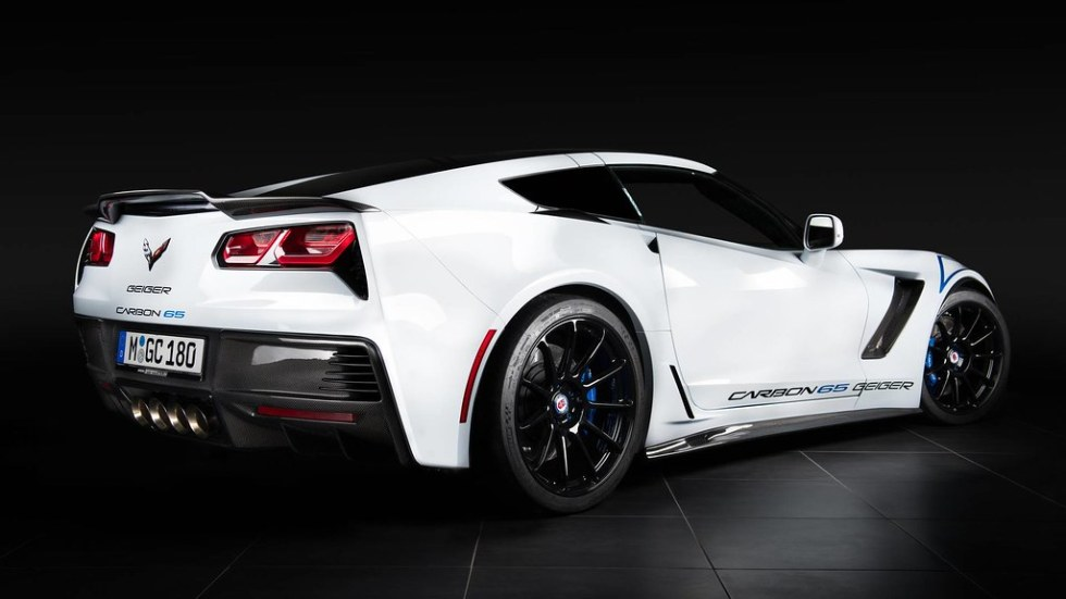 geiger-cars-chevy-corvette-carbon-65-edition (3)