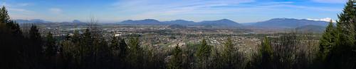 Little Mountain Park Vistas-009