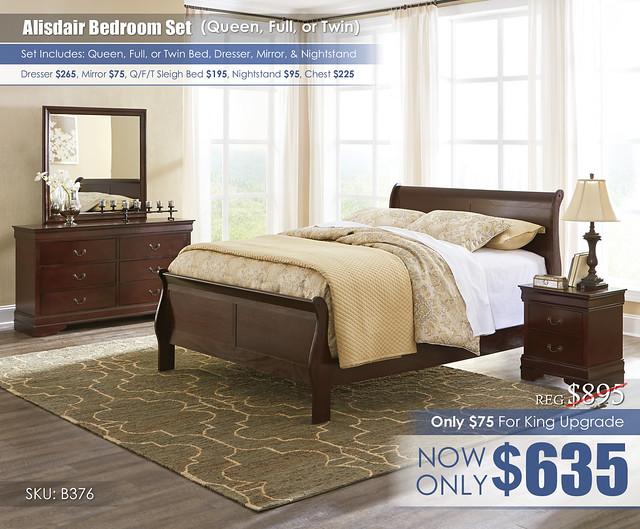 Alisdair Bedroom Special_B376-31-36-81-96-92-Q256-Q326-ALT
