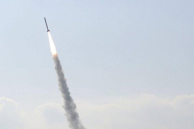 fusée-japon-satellite