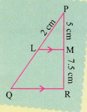 ncert-class-10-maths-lab-manual-basic-proportionality-theorem-triangle-7