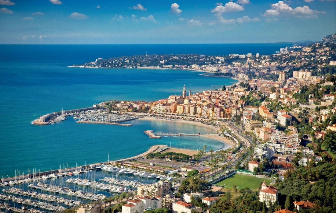 Festival di Sanremo na Itália