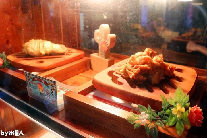 39507338364 2590bb43e1 b - 熱血採訪|台中忠孝夜市鐵將炸雞,獨家特製醃料,美味現炸爆湯多汁(已歇業)