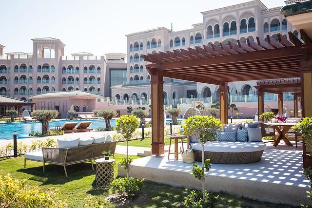 Jumeirah_Royal_Saray_Bahrain_5062