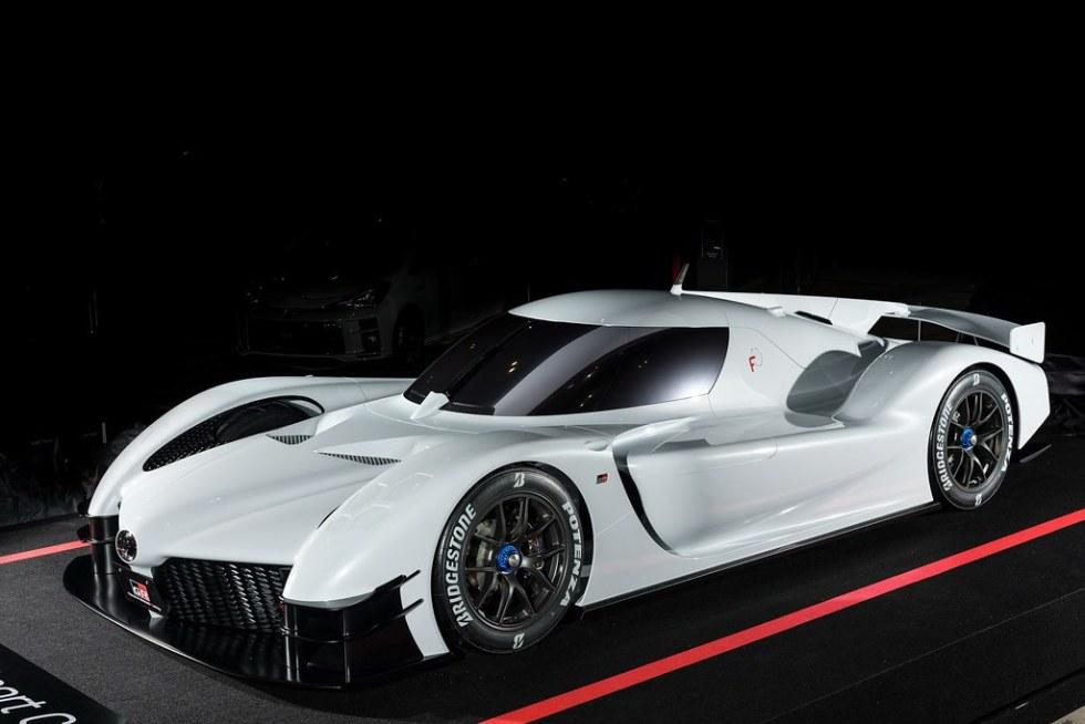Gazoo-Racing-1Sport-Concept-06