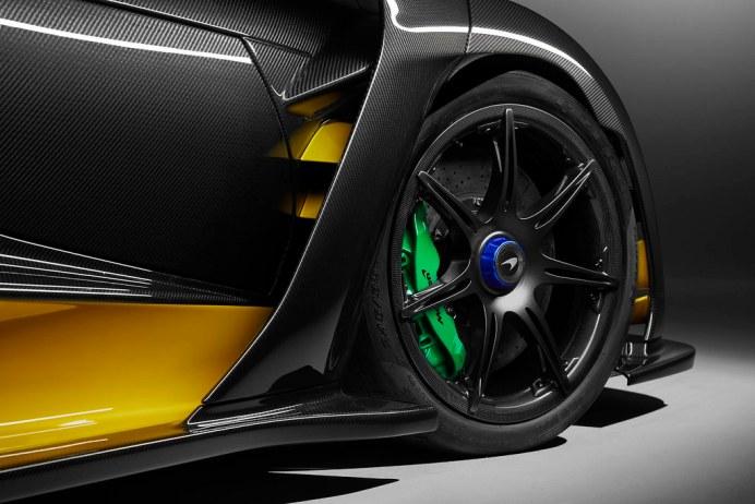 McLaren-Senna-Carbon-Theme-by-MSO_03-copy