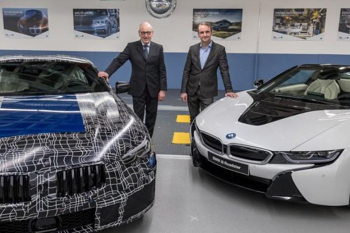 BMW-8-Series-1-768x512