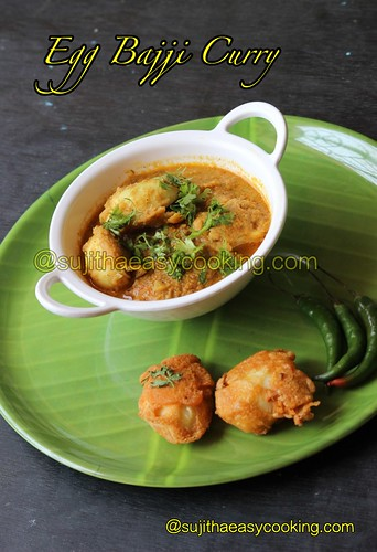 Egg Bajji Curry1