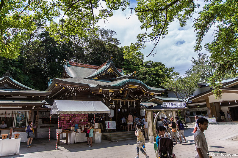 Excursion-Enoshima-Japon-38