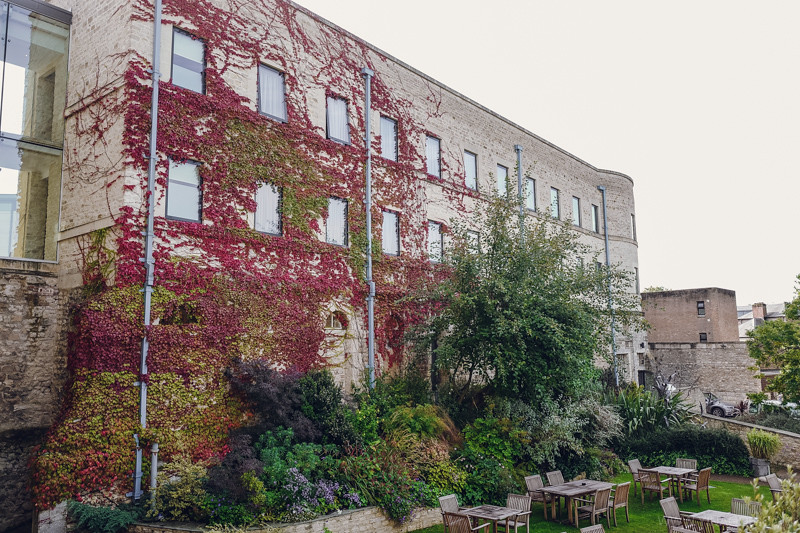 Malmaison_Oxford-57