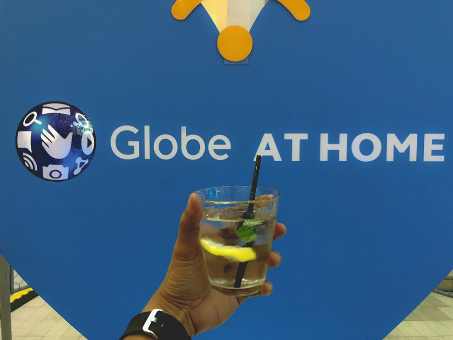 GLOBE AT HOME GO UNLI WIRED PLANS (15 of 22)
