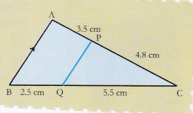 ncert-class-10-maths-lab-manual-basic-proportionality-theorem-triangle-5