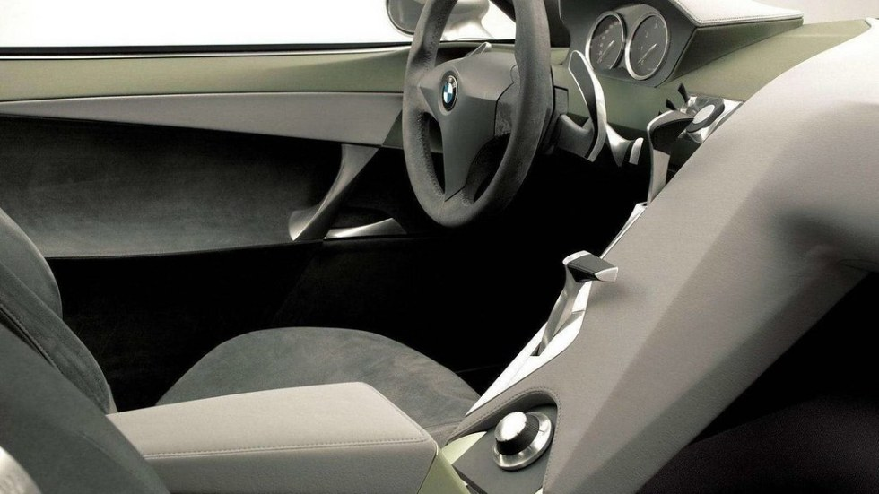 2001-bmw-x-coupe-concept (6)
