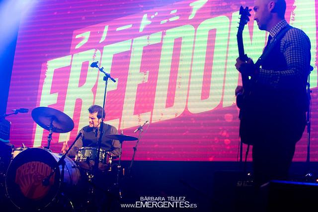 Freedonia - La Riviera (1)-1