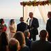 Michelle & Joe Wedding