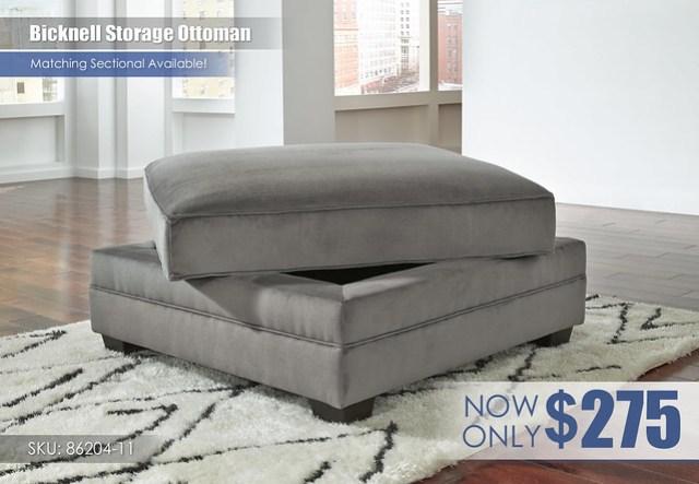 Bicknell Storage Ottoman_86204-11
