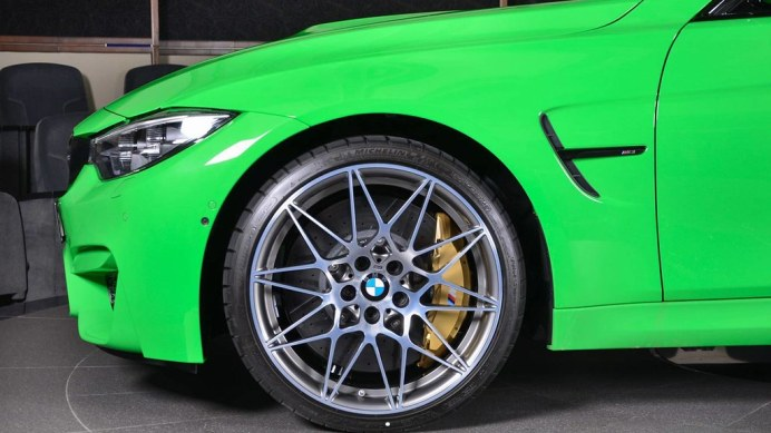 verde-mantis-green-bmw-m3 (4)