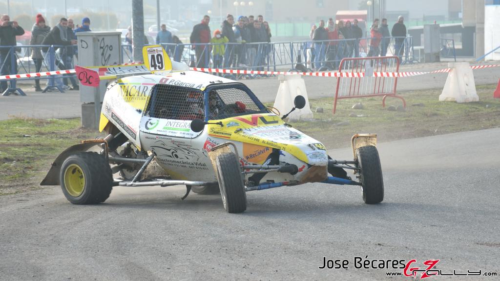Rallysprint_CarreraDeCampeonesCiudadDePonferrada_JoseBecares_17_0026