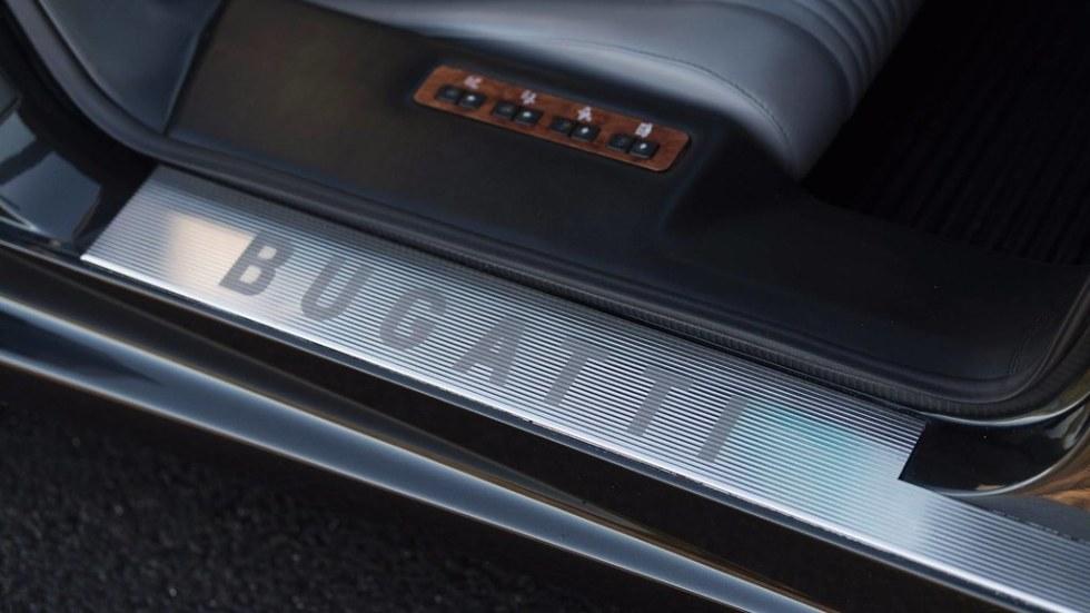 1993-bugatti-eb110-auction (7)