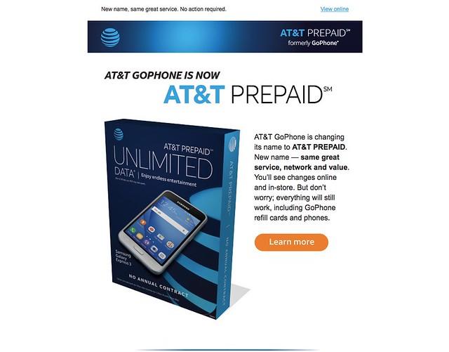 th_AT&T Prepaid