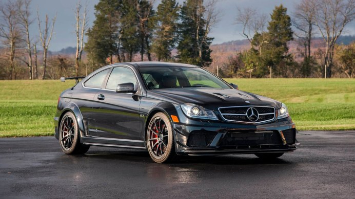 mercedes-c63-amg-black-series1