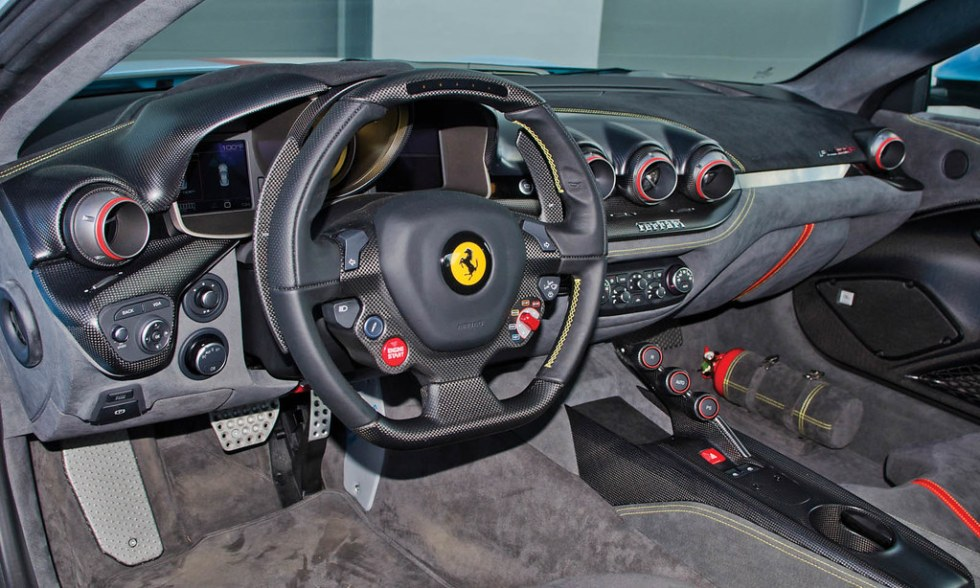 ferrari-f12-tdf-auction-18