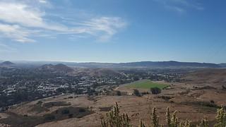 San Luis Obispo