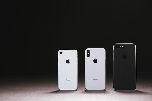iPhonexIMGL6471_TP_V4